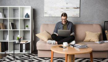 podnikanie z domu