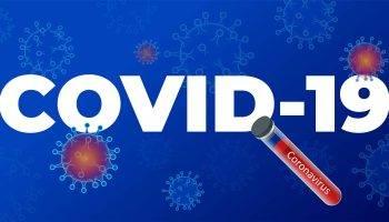 covid-19 príspevok